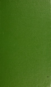 an analysis of sigmund freuds psychodynamic ideologies The psychoanalytic construction of beauty  the second, as you might expect, is  from sigmund freud, the founder of psychoanalysis  in which art seems to  have become the servant of ideology, at the expense of beauty, gass,  his  examination of happiness makes it clear that for him beauty only affords what  might be.