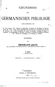 download Theoretische Mechanik: Ein