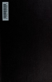 book Energy and Environmental