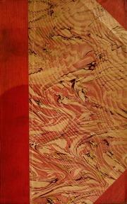 download Nonperturbative Quantum Field Theory and the