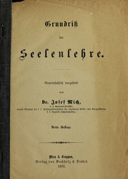 view concerning sequences of homeomorphisms 1932