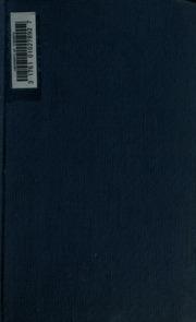ebook Наполеон 2003