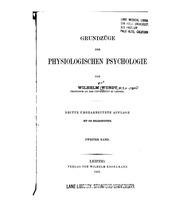 download Entgiftungssatz und Erweiterungsprinzip