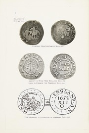 Secret of the Good Samaritan Shilling (Publication Plates)
