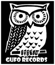 Angelsport-Artikel Fly Tying Whiting H/M Silver Rooster Cape Black #D Angelsport-Köder, -Futtermittel & -Fliegen