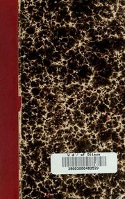 Guide de l-amateur au Musée de louvre, suivi de La vie et les oeuvres de quelques peintres
