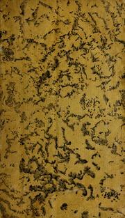 Guide des étrangers dans la ville d-Anvers, ou, Description succincte de tous les principaux objets d-art en peinture, sculpture, achitecture, etc. : rassemblés dans les édifices publics, avec tout ce qui y a rapport : ain