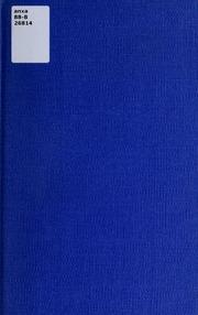 Guide du Congrès de Troyes et de Provins en 1902