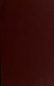 Pdf ornamental archive