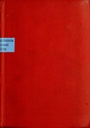 Guide du visiteur au Musée du Caire