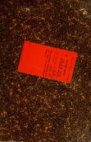 Vol 1914-1917 v.61: Guide musical; revue internationale de la musique et de theâtres lyriques