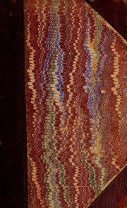 download the field museum - photo #43