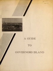 A     guide to Governors Is...