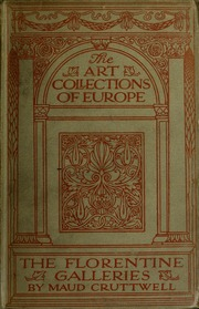an introduction to florentine painting Find out information about florentine art a major italian school of art that flourished between the 13th and 16th centuries f florentine painting and its.