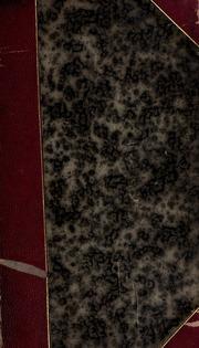 Vol 1: Guillaume d-Orange. Chansons de geste des 11e et 12e siècles, publiées pour la première fois ... Par m. W.J.A. Jonckbloet