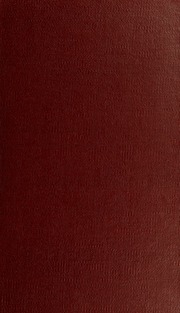 Surveying : [W. I. P.], [from old catalog] comp : Free ...