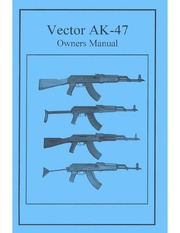 Firearm Manuals : Free Texts : Free Download, Borrow and