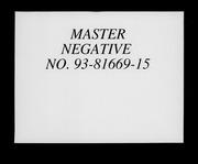 Gustav Class- philosophie in systematischer darstellung nebst einem versuche ihrer weiterbildung microform