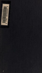 Hamsun: Flaubert, Zwei Reden (German Edition)