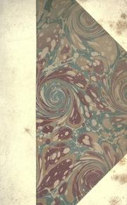 Gutenberg; drame en cinq actes et en vers