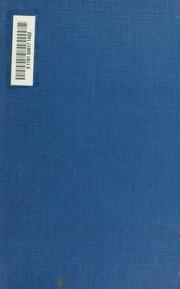 Guy de Maupassant; sein Leben und seine Werke