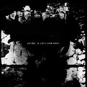 Astral & Shit - Malitia