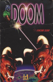 Internet Archive Search: doom maps