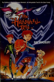 The Halloween Tree : Free Download & Streaming : Internet Archive