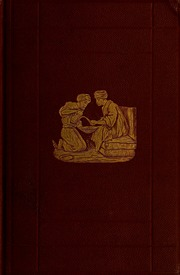 manners and customs of the bible james freeman pdf