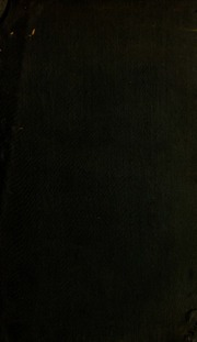 essay on pantheism Get this from a library an essay on pantheism [john hunt.