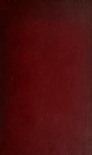 A Handbook Of Local Government In Ireland Containing An