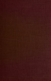 A manual of marks on pottery and porcelain a dictionary of easy handbook of marks on pottery and porcelain sciox Image collections