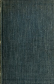 old testament paper on form criticism Old testament research papers discuss the bible and christianity and how the old old testament research paper writing old testament is considered by many an obsolete compilation of biblical history the israelites were strictly commanded not to form a sexual association with.
