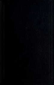 Handbuch der griechischen Dialekte