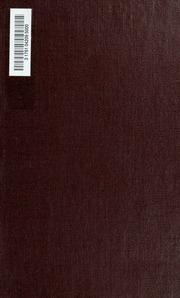 Vol 01: Handbuch der Lehre von der Verteilung der Primzahlen