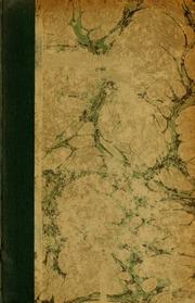 Riemann musiklexikon online dating