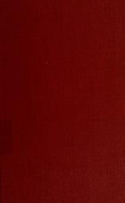 Vol 1: Handbuch der Notationskunde