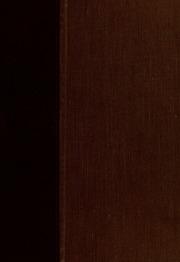 Vol 1: Handbuch der praktischen Genealogie