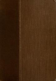 Vol 2: Handbuch der praktischen Genealogie