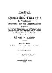 download occupational radiological
