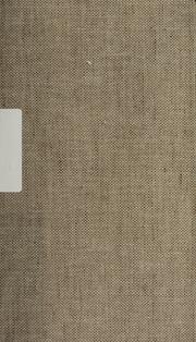 Handicraft, v.1 1902-03