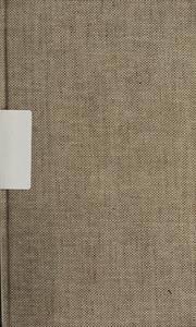 Handicraft, v.2 1903-04