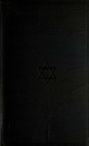 A handy Hebrew concordance, hitherto called the Hebraist's