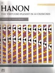 WOOGIE HANON BOOGIE PDF