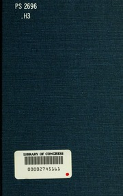 agnes repplier essays
