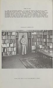 Harlan J. Berk, Ltd. 6th Unrestricted Mail Bid Sale