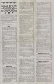 Harlan J. Berk, Ltd. 28th Buy or Bid Sale