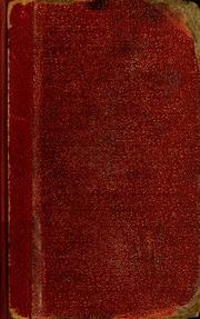 francis bacon essays on truth