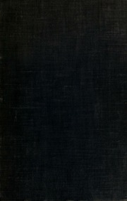 latin dictionary free download pdf