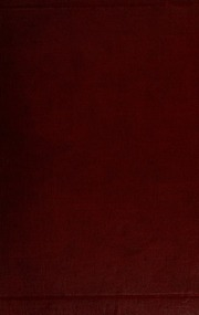 the harvey lectures harvey society